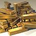 Tips Nabung Emas untuk Investasi