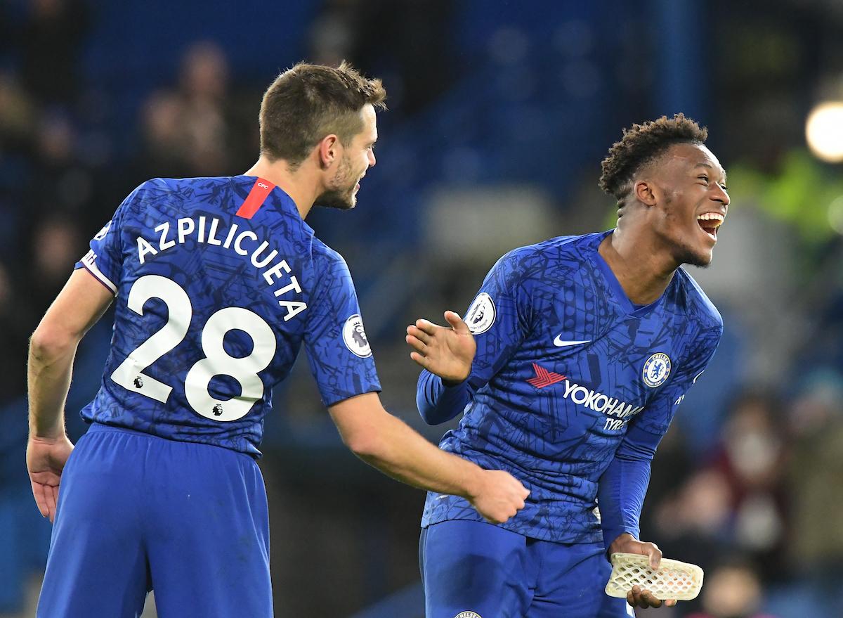 English Premier League: Gameweek 17 Preview