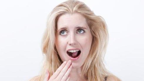 Bagaimana Cara Menyembuhkan Gusi Bengkak Akibat Sakit Gigi Dengan Cepat