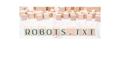 create perfect robots.txt file for blogger