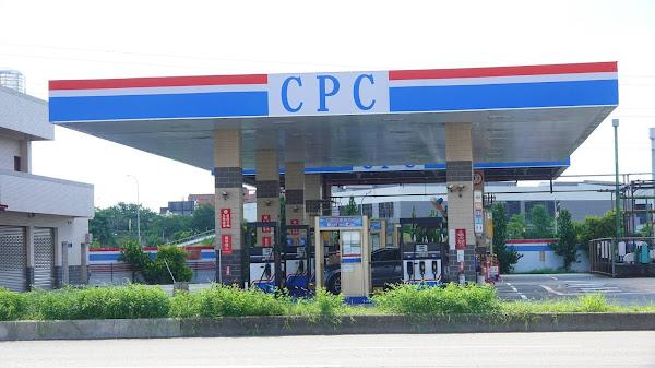 油價雙調降 中油:明起汽油降0.4元、柴油降0.3元