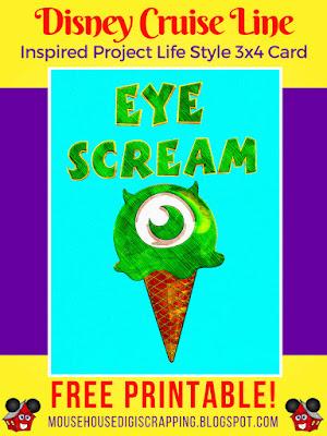 Eye-Scream-3x4-Title-Card-Pin2-comp