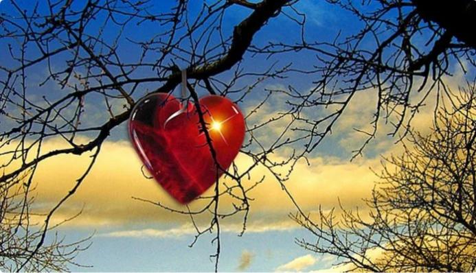 5 знаков Зодиака этой зимой ждет большая любовь - их сердечные желания могут скоро исполниться