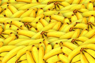 Δωρεάν διανομή φρούτων (μπανάνες) θα δοθούν στα δημοτικά σχολεία της χώρας.