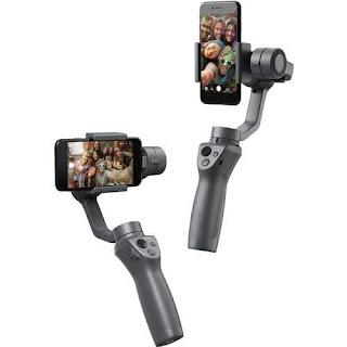 gimbal-para-celular