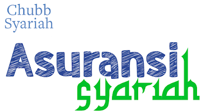 Asuransi Syariah Untuk Asuransi Yang Aman