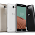 LG Bello II Will Come With a 5-inch Screen, 8MP Camera, Android 5.1.1 And More