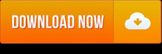 read tuck everlasting full book online free