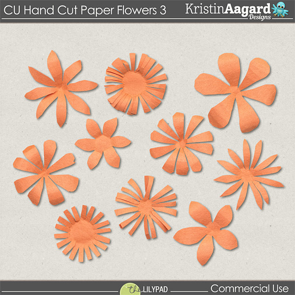 http://the-lilypad.com/store/digital-scrapbooking-cu-paper-flowers-3.html
