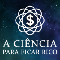 a ciencia de como ficar rico