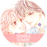 Sumika Sumire