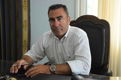 """Παρακολουθήστε την συνέντευξη του Δημάρχου Πάργας κ. Ζαχαριά στην εκπομπή της κ. Χριστοφορίδου """"De Facto"""" στο Ήπειρος"""" Tv1 σχετικά θέματα που απασχολούν τον Δήμο ."""