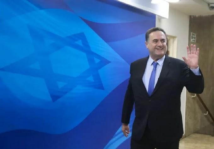 """Αμυντικό """"άρωμα"""" στην συνάντηση των ΥΠΕΞ Ελλάδας-Ισραήλ."""