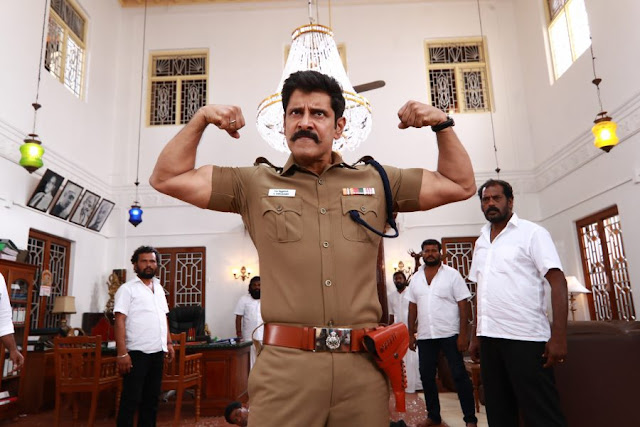 Saamy 2 2019 Hindi Dubbed 720p HDRip 800MB Download, saamy 2 Hindi dubbed movie download, saamy 2 full movie download, saamy 2 movie download, movie download tamilrockers,  sammy 2 full movie download hd,  sammy 2 full movie download in hindi dubbed, saamy 2 movie, Saamy 2, sammy 2 songs,