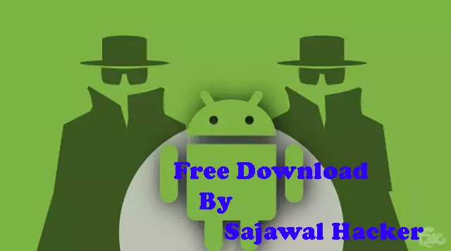 Android And  Security Utilizing Kali Linux  Free Download