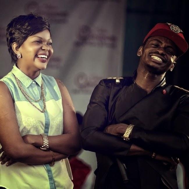 Download Movies Za Ngono