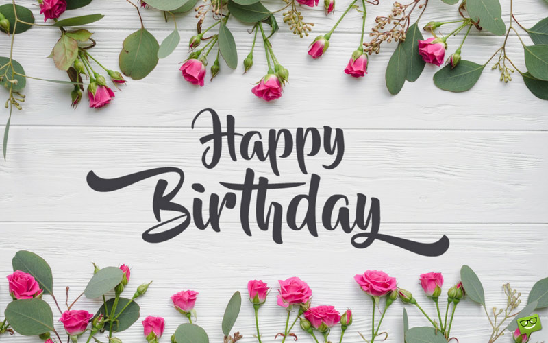 Top 30 Happy Birthday Wishes And Messages 2019 CitiMuzik Mp3 Download