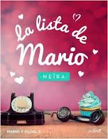 http://www.planetadelibros.com/libro-la-lista-de-mario/215160#soporte/215160