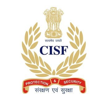 CISF Constable Driver DME Admit Card 2020