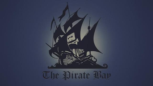 موقع-the-pirate-bay-افضل-موقع-تورنت