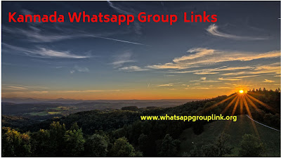 https://www.whatsappgrouplink.org/