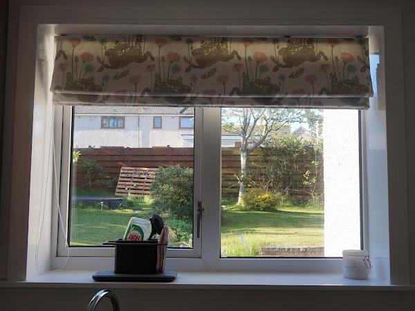 Home Improvements | The Windows