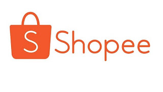 shopee.co.id/wentyand