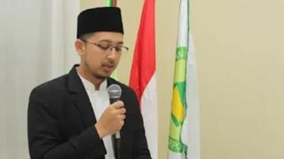 Putra Hasyim Muzadi Desak SKB Tiga Menteri soal Seragam Sekolah Dicabut