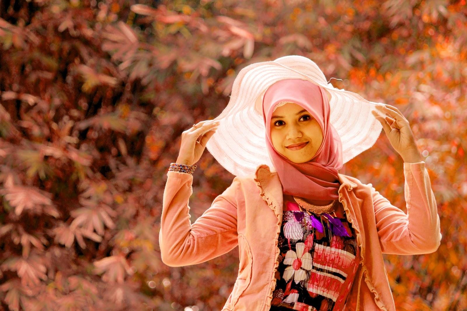 Hunting Model hijab cantik Hani Nirmalasari Jibaer Mahasiswa Kampus manis frozen Hunting Model hijab cantik Hani Nirmalasari Jibaer Mahasiswa Kampus manis flow Hunting Model hijab cantik Hani Nirmalasari Jibaer Mahasiswa Kampus manis freelance Hunting Model hijab cantik Hani Nirmalasari Jibaer Mahasiswa Kampus manis fashion show anak Hunting Model hijab cantik Hani Nirmalasari Jibaer Mahasiswa Kampus manis gaul