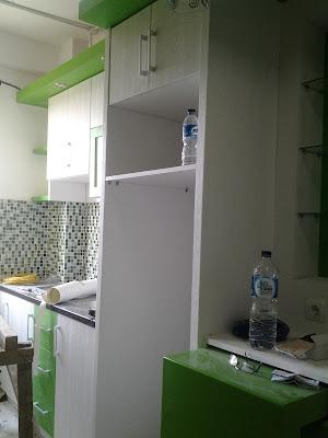 desain-interior-apartemen-minimalis-jakarta