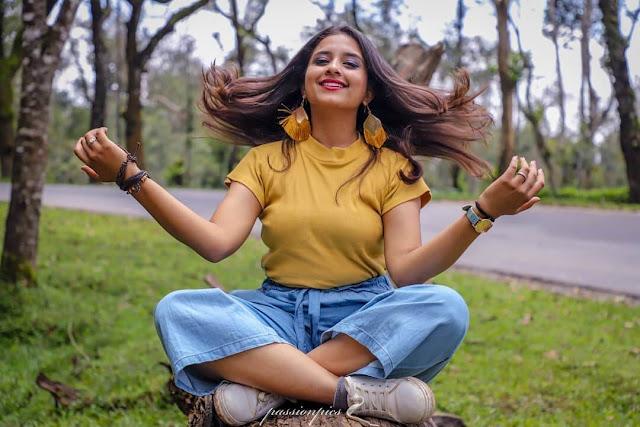 Chandana Anantha Krishna 5