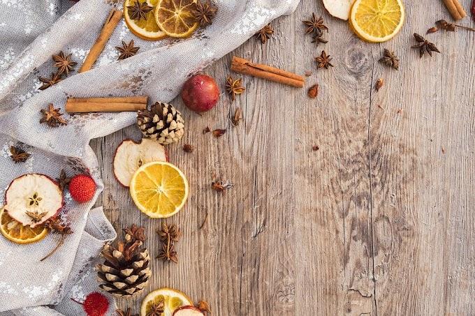 ¿Cómo planificar el mejor menú de Navidad?