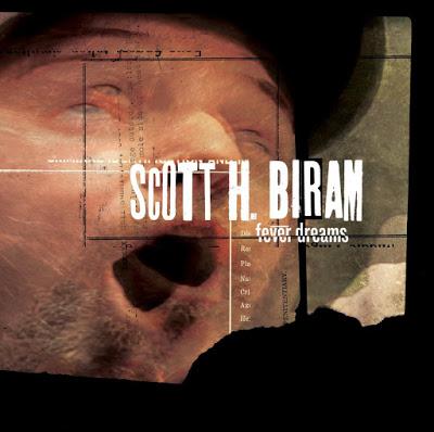 ¿Qué Estás Escuchando? - Página 40 Scott%2BBiram%2BFever%2BDreams%2Bcover