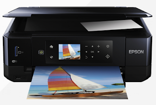 Epson XP-630 Driver Free Download - Windows, Mac