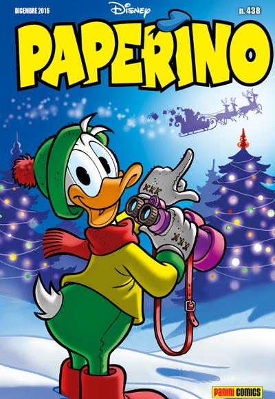 paperino438dic16.jpg (400×579)