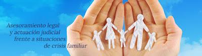 Abogados de Familia