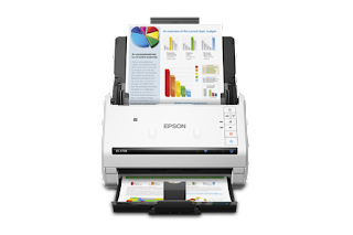 Epson WorkForce DS-575W driver download Windows, Epson WorkForce DS-575W driver Mac, driver Epson WorkForce DS-575W Linux