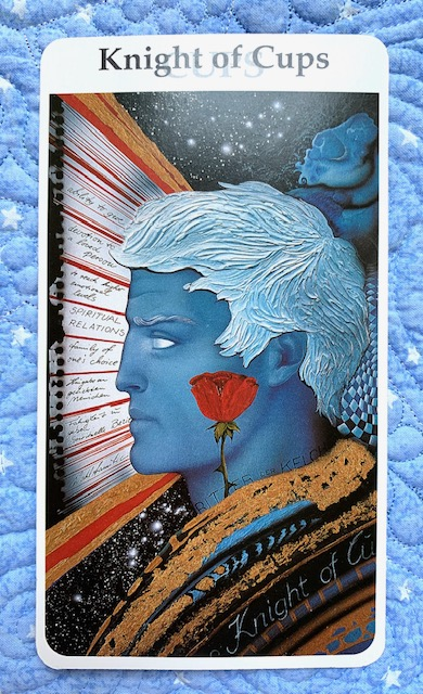 mother-tarot-king-of-cups-rohrig-tarot