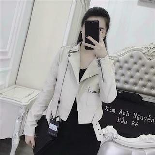 Nhu Y - Nữ - Tuổi:24 - Độc thân - TP Hồ Chí Minh