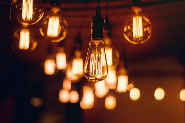 Tips Memilih Jenis Lampu Untuk Rumah Untuk Kontrol Biaya
