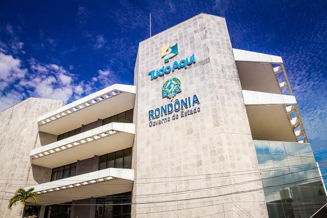Unidade Móvel do Tudo Aqui volta a atender moradores do interior de Rondônia