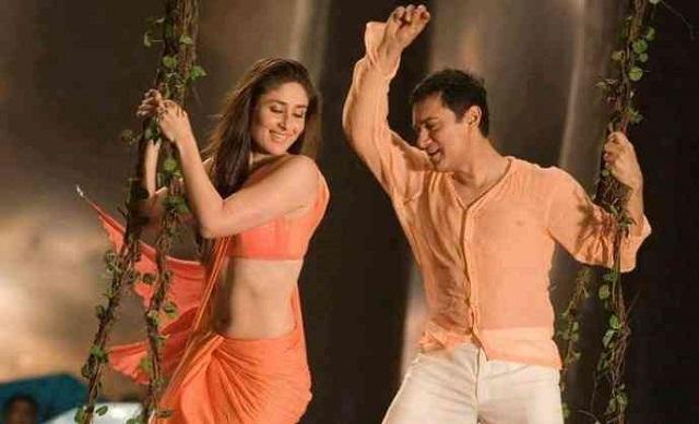 Kareena Kapoor Khan joins Aamir Khan in Laal Singh Chaddha -  Boxofficeindia, Box Office India, Box Office Collection, Bollywood Box  Office, Bollywood Box Office