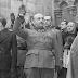 Eduardo Calvo García: Falacias sobre anticlericalismo