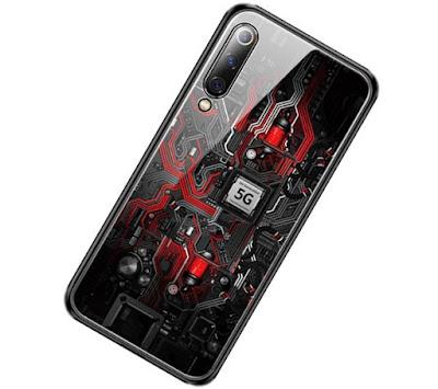 Harga Xiaomi Mi 9 Explorer Murah