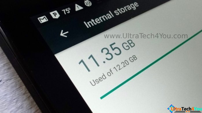 Top 10 Tips For Clean Phone Storage