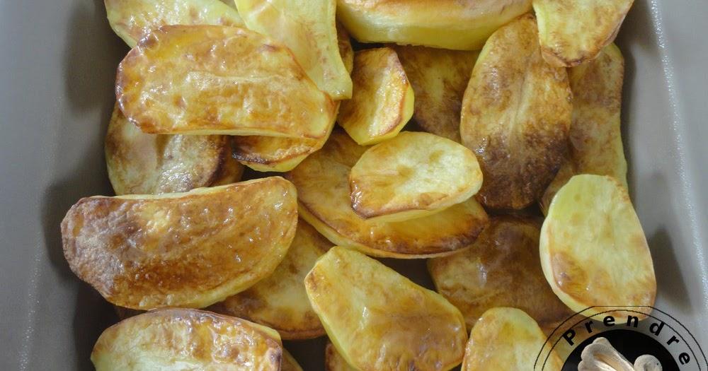 Pommes de terre grill es au four a prendre sans faim - Comment conserver des pommes de terre coupees ...