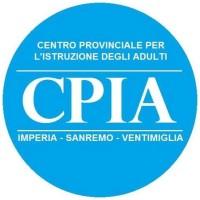CPIA Imperia