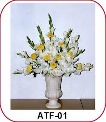 Rangkaian bunga mawar 350959a655