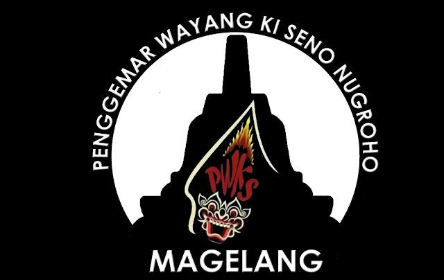 Logo PWKS Magelang