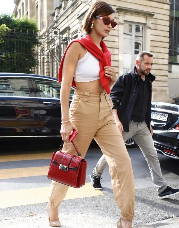 kargo-pantolon-modası